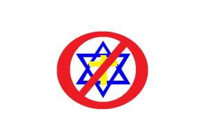 The Sacred Islamic Halal Marker for Zionist Christians (SIHMZC)