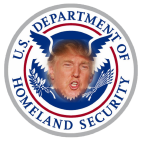 Trump DHS Transparent.png